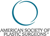 Amercan Society of Plastic Surgeons