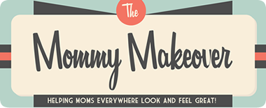 The Mommy Makeover Infographic