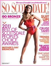 2010 So Scottsdale