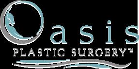 Oasis Plastics