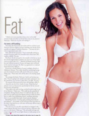 scottsdale-health-beauty-phenomenal-fat-article