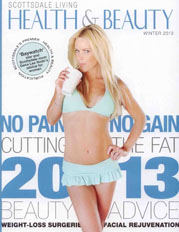 scottsdale-health-beauty-winter-2013-cover