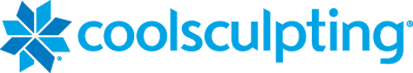 CoolSculpting-Logo-LightBlue-600x106