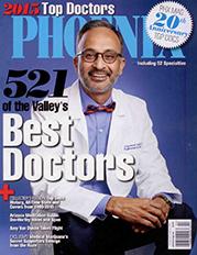 2013-top-docs-cover